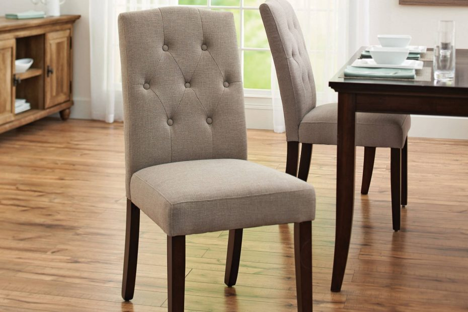 Traditional Dining Room Chairs Lovely Furniture Walmart To Wonderful