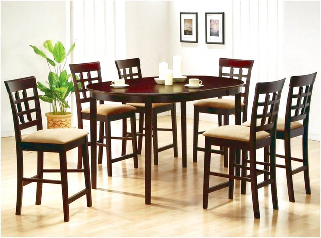 Tremendeous 7 Piece Dining Room Set Under 500 Gallery Of Sets