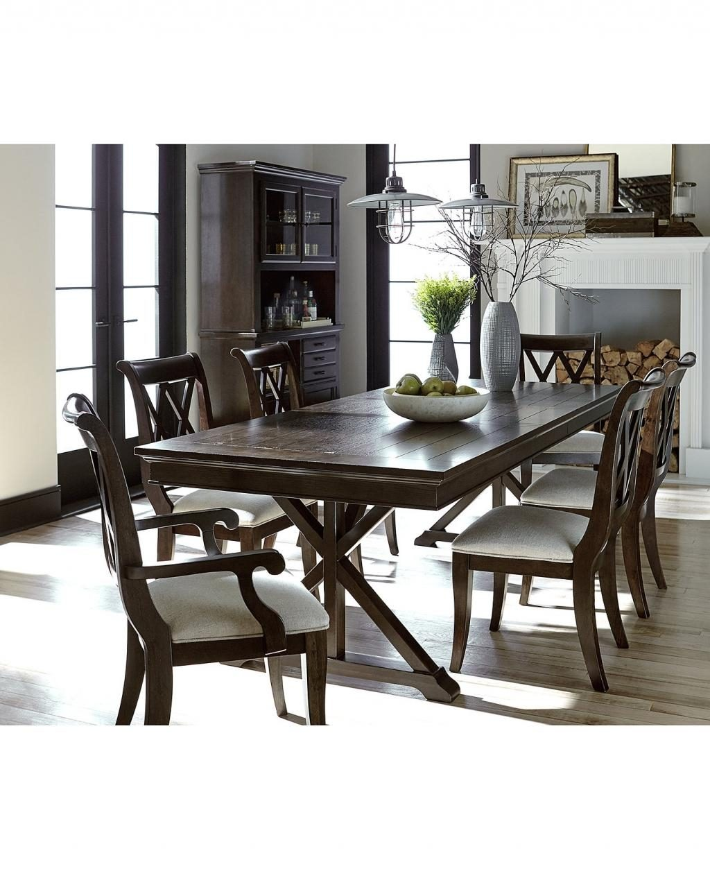 Triangle Dining Table Set Inspirational Macys Dining Room Sets