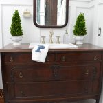 Bathroom Vanities That Look Like Dressers