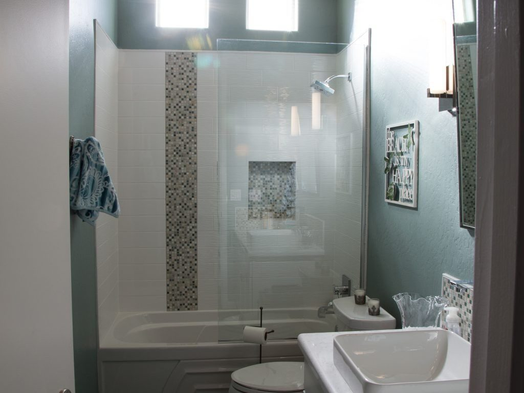 Unbelievable Bathroom Remodel U Cabinets Phoenix Az Vanities