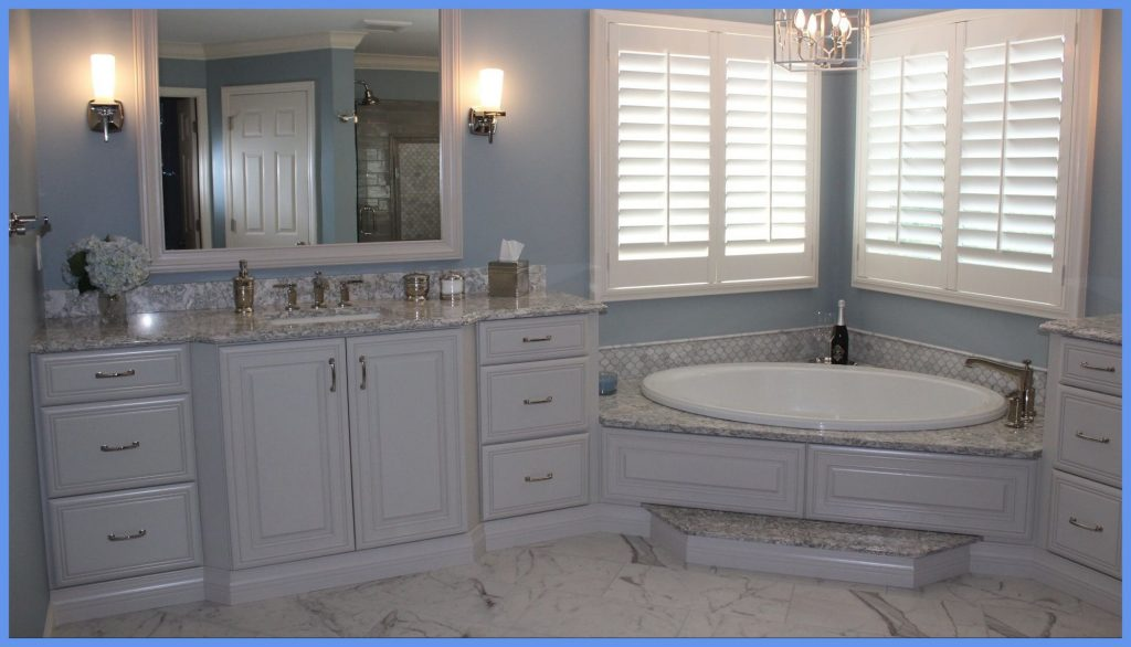 Unbelievable Milford Kitchen And Bath Home Of Bathroom Remodel Near