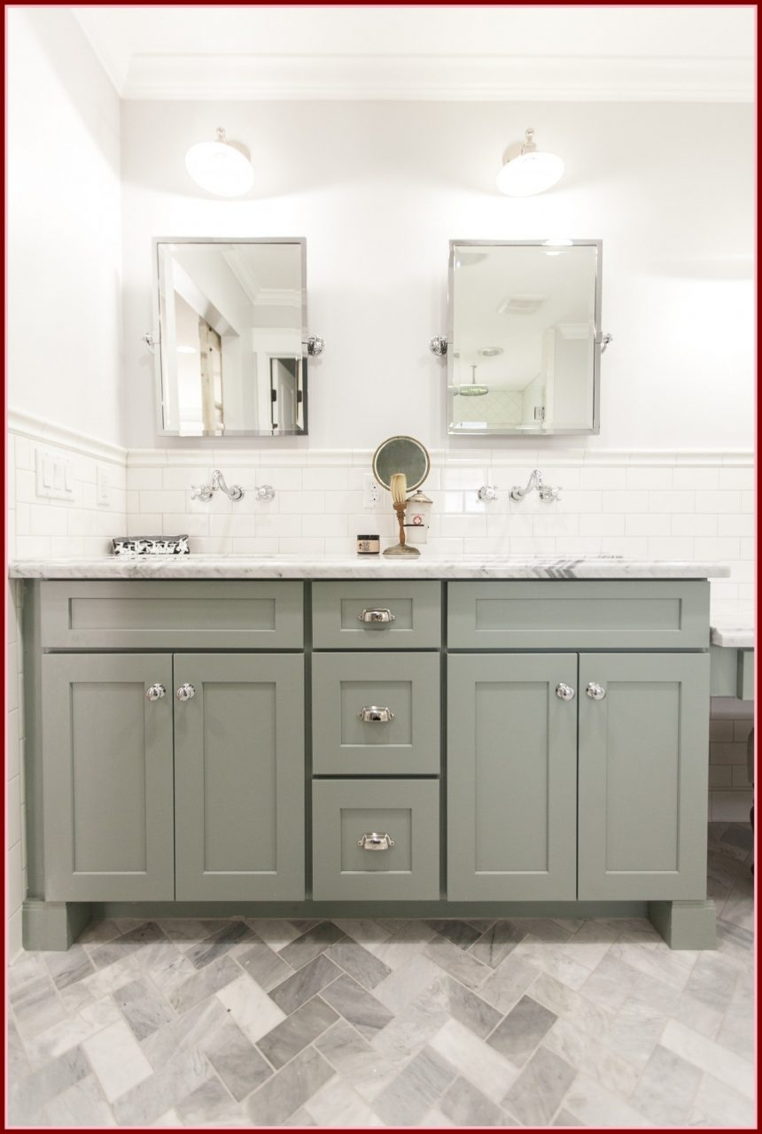 Unbelievable Most Magic Home Depot Bathroom Vanity Mirrors Bath
