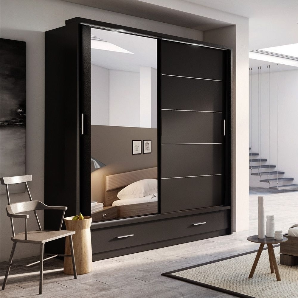Uncategorized Sliding Door Bedroom Furniture Sets Cabinets Wardrobe