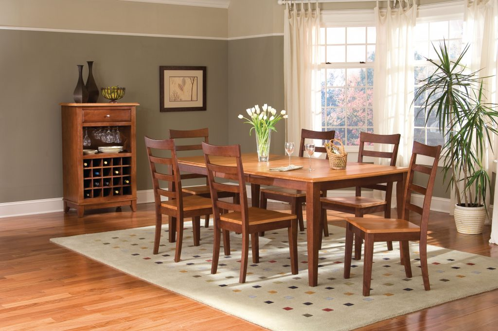 Unconditional Haverty Furniture Dining Room Sets Best Of Tables