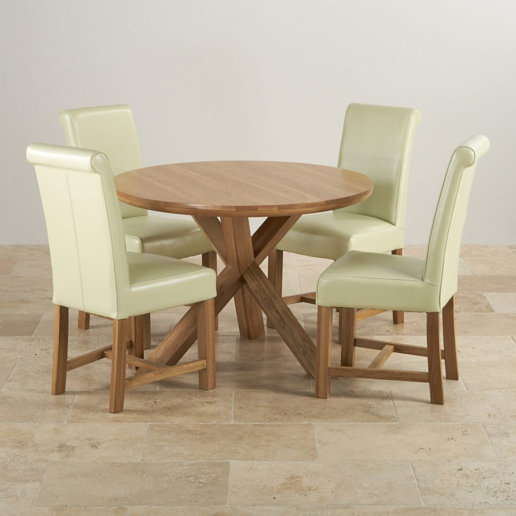Unfinished Oak Dining Room Chairs Escobhotelgaudimedellinco