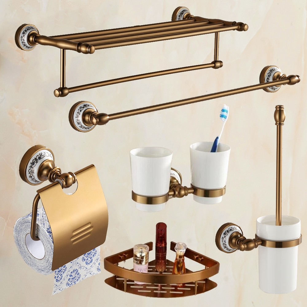 Unique Bathroom Hardware Sets Free Shipping Save Tax