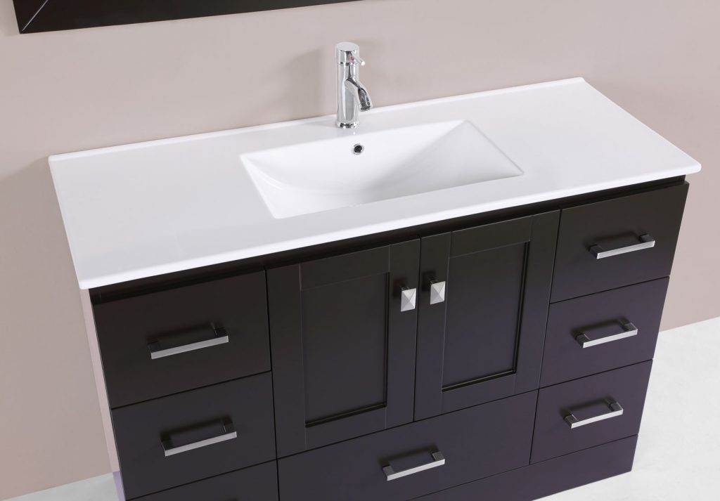 Unique Bed Bath And Beyond Bathroom Vanity 20 Lovely 2ndcd