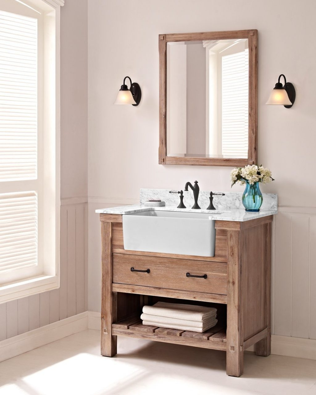 Unusual Fairmont Bathroom Vanity Madeli Reviews Vanities Discount