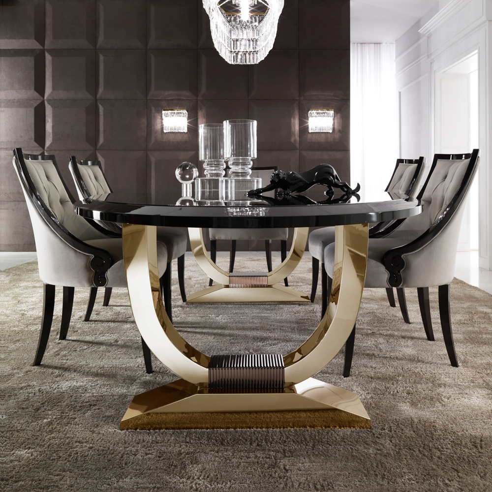 Upscale Dining Room Furniture Table Upscale Dining Room Furniture M