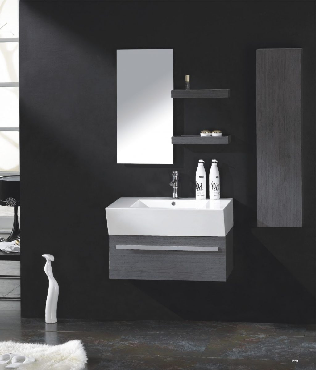 Urbain Ii Modern Bathroom Vanity Set 33