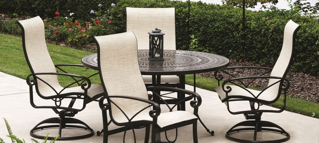 Used Patio Furniture Okc Deccovoiceoverservicesco