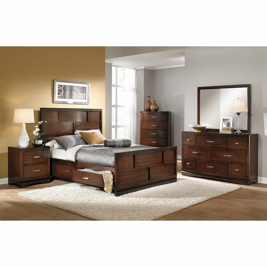 Value City Bedroom Sets Exclusive Value City King Bedroom Sets On