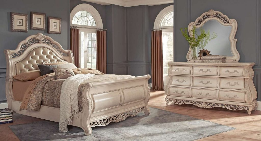 Value City Bedroom Sets Intended For 38 Beautiful Decorations 5