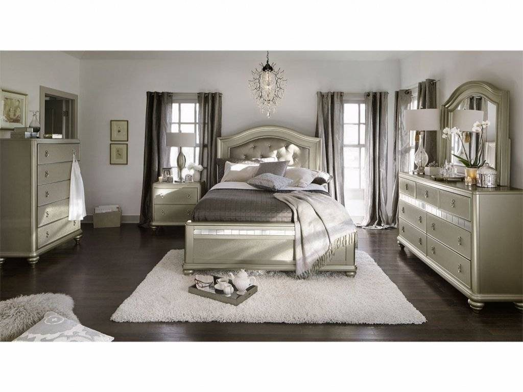 Value City Bedroom Sets King Bedroom Sets Clearance Lovely Bedroom