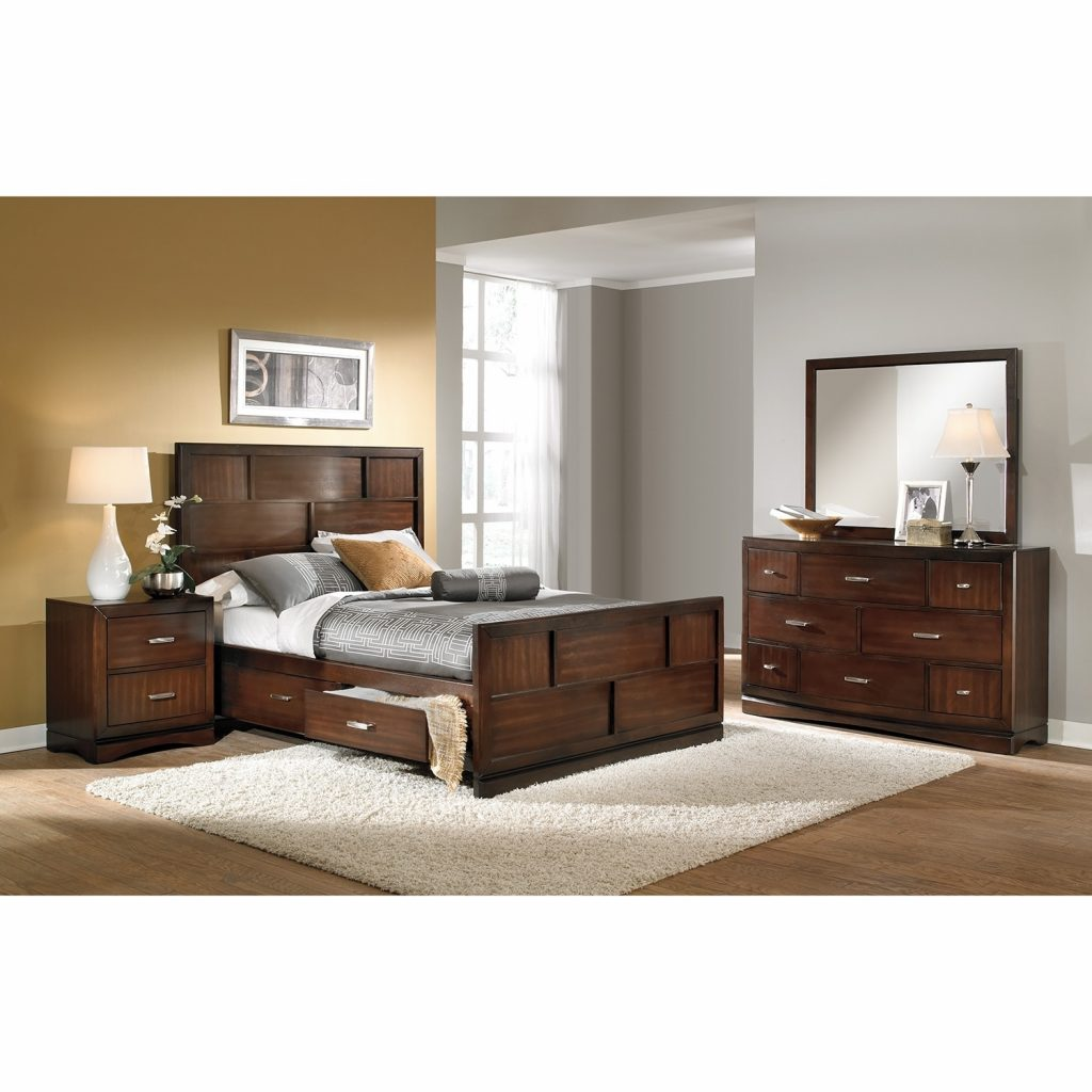 Value City Bedroom Sets Tombates