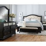 Bedroom Sets Value City