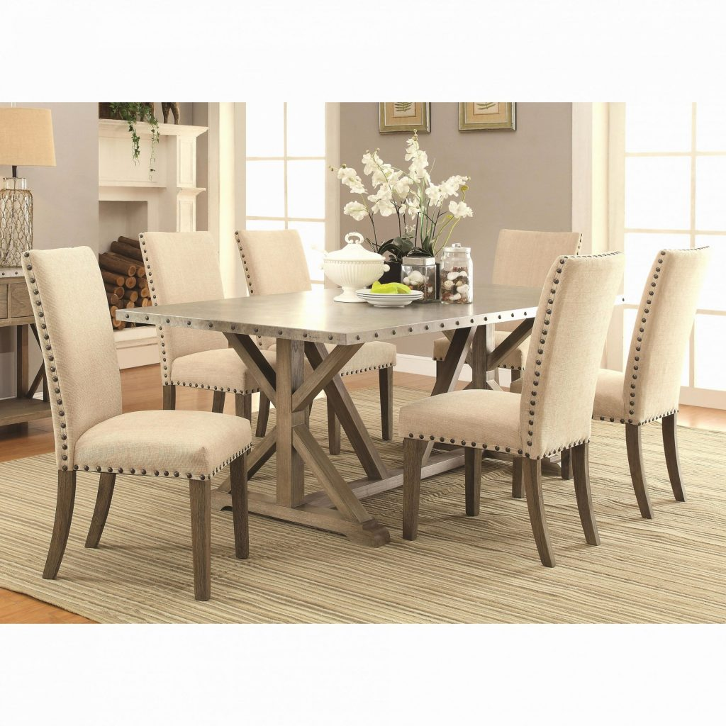 Value City Dining Room Sets Luxury Value City Furniture Dining
