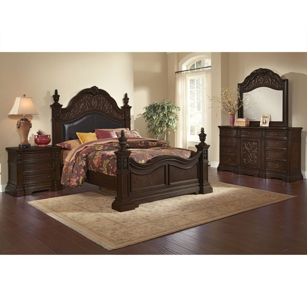 Picture of: Value City Furniture Bedroom Set Interior Design Ideas For Layjao