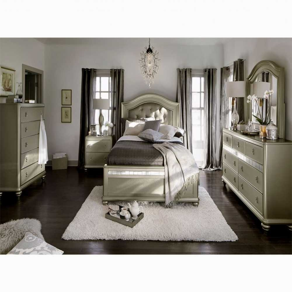 Value City Furniture Bedroom Sets Inspiration Of Value City