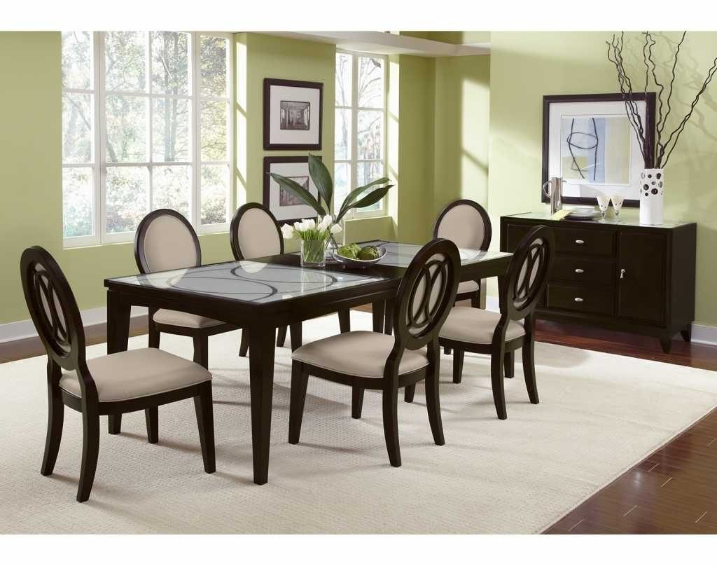 clearance dining room sets dining room sets clearance layjao 1956