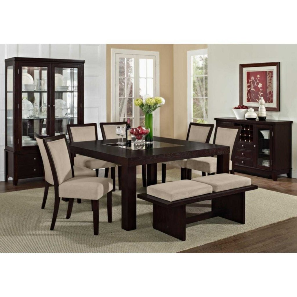 Value City Furniture Kitchen Sets Pictures Dining Room Popular