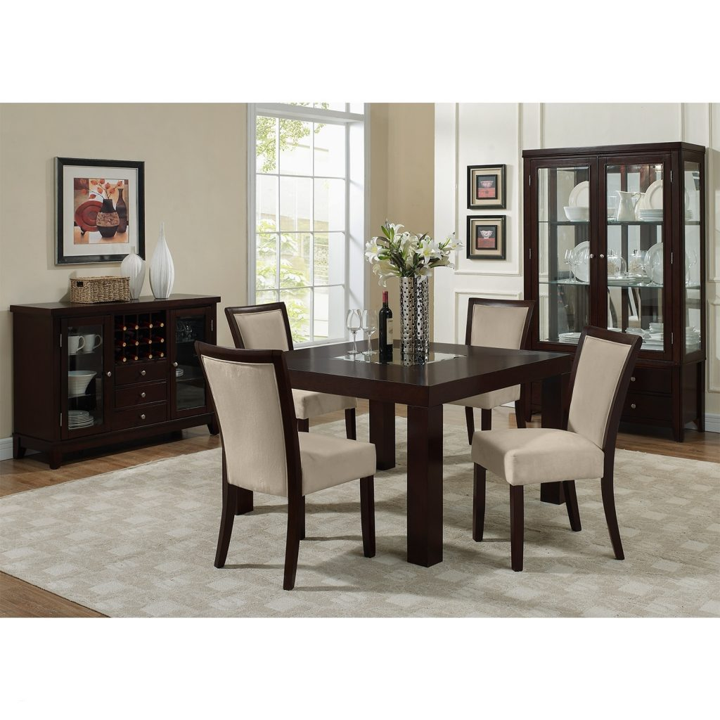 Value City Furniture Living Room Sets Popular Value City Dining
