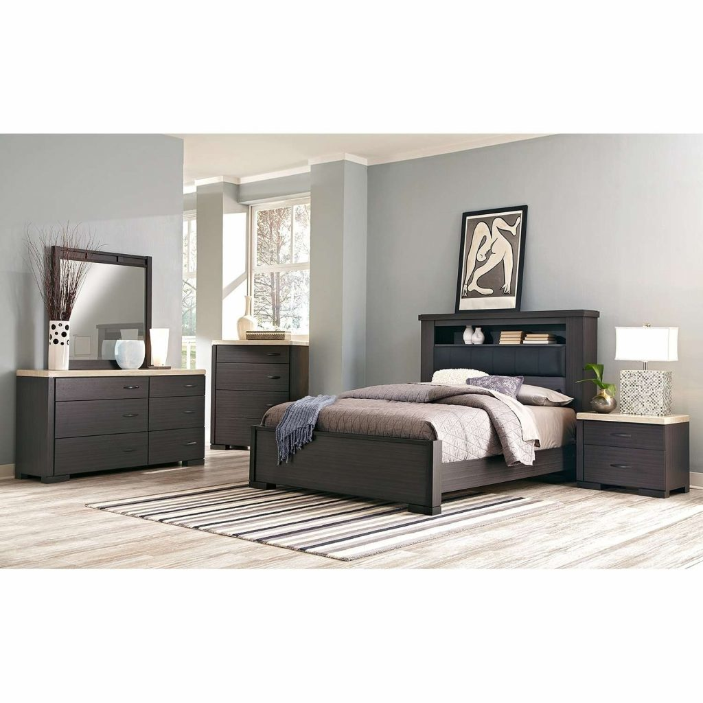 Value City King Size Bedroom Sets New Value City Furniture Bedroom