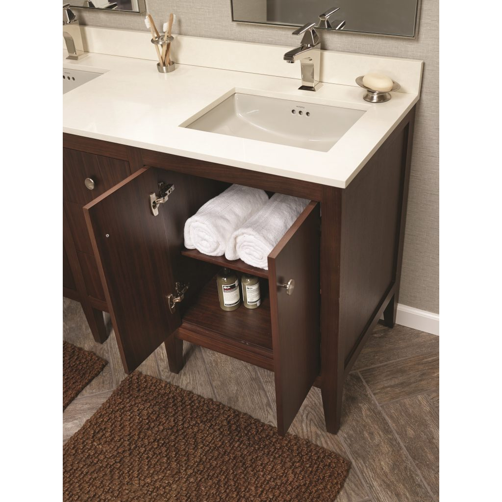 Vanity Bathroom Tops Small Bathroom Vanities With Tops Craftsman