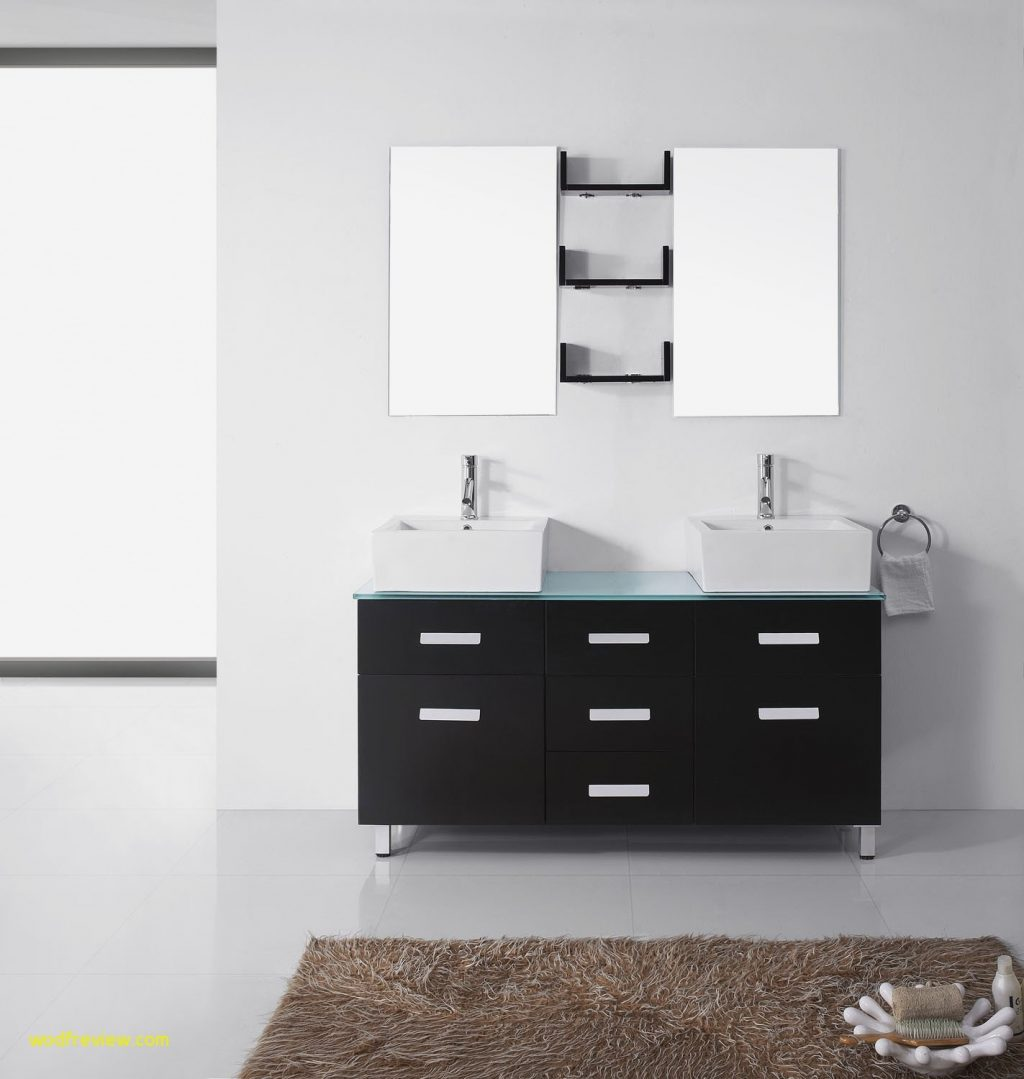 Vanity Cool Bathroom Vanity Brands Design Ideas Fresh To