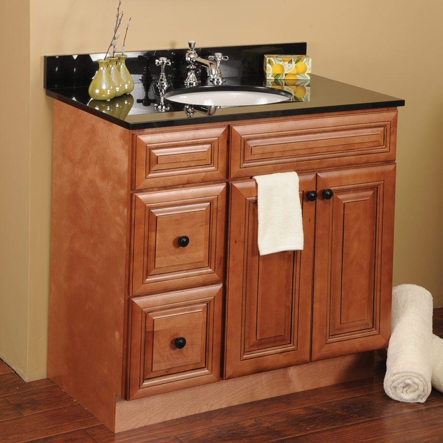 Vanity Modern Bedroom Vanity Lowes Bath Event Bathroom Vanity With