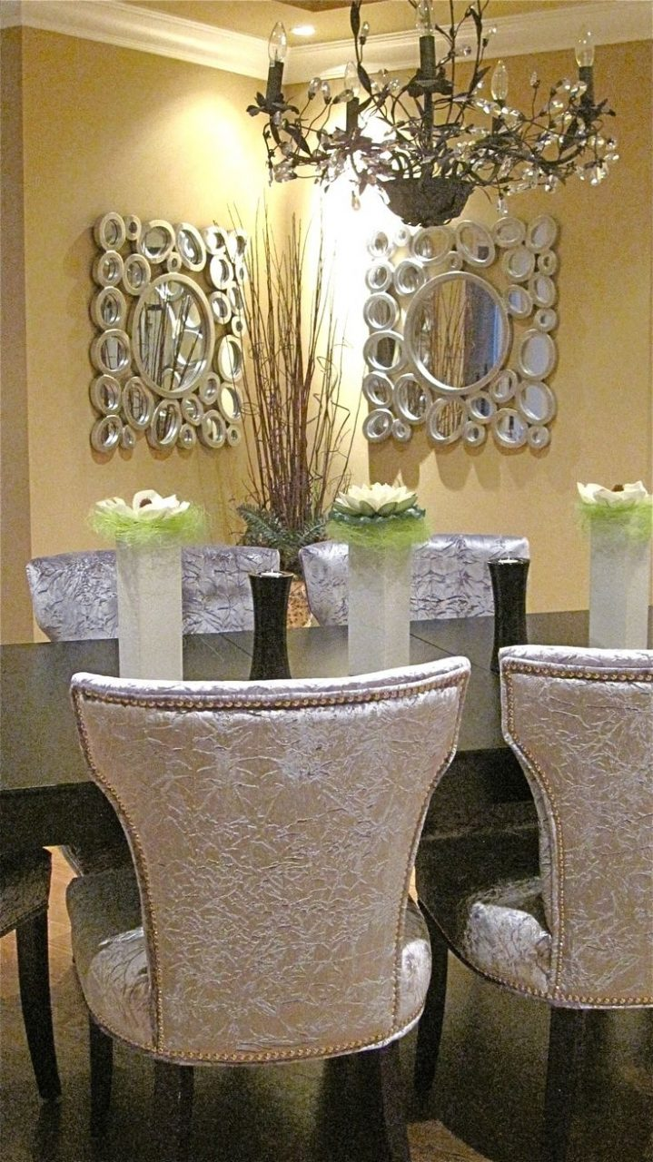 Velvet Dining Room Chairs Idanonline