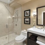 Very Small Ensuite Bathroom Design Ideas Remodel Decorating On A