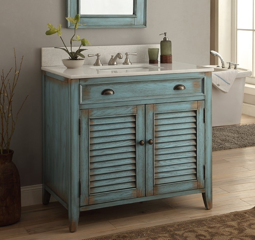 Vintage Bathroom Vanity Sets Tedx Bathroom Design Decorative
