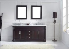 Bathroom Vanities In Maryland