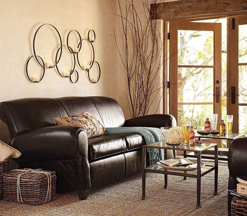 Wall Painting Designs For Living Room Decor Ideas Ways To Decorate