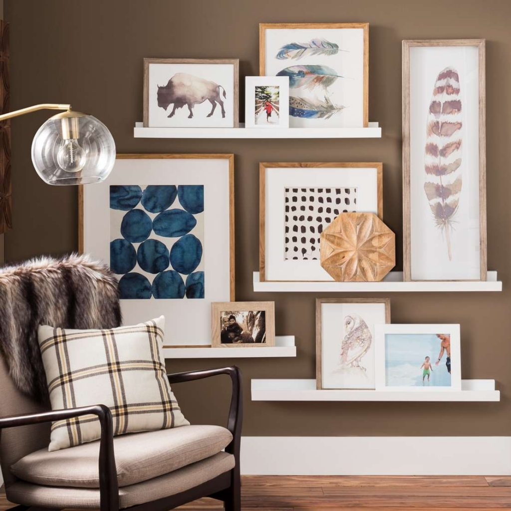 Wall Pictures For Living Room Gallery Modern Wall Pictures For