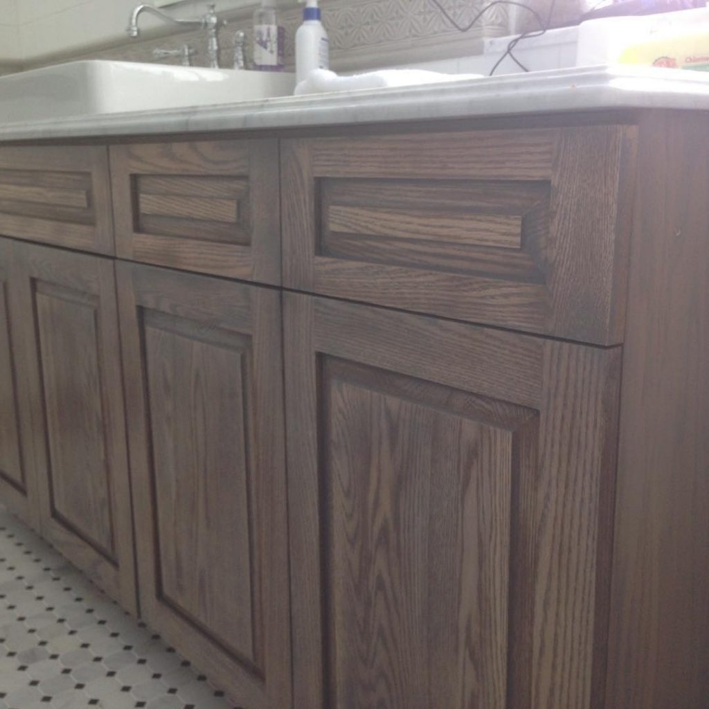 We Craft Beautiful Custom Bathroom Vanities Philadelphia Pa
