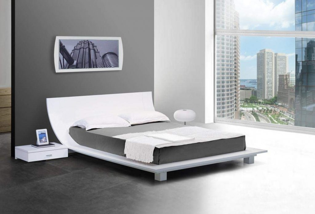 What Factors To Consider While Buying Contemporary Bedroom Furniture