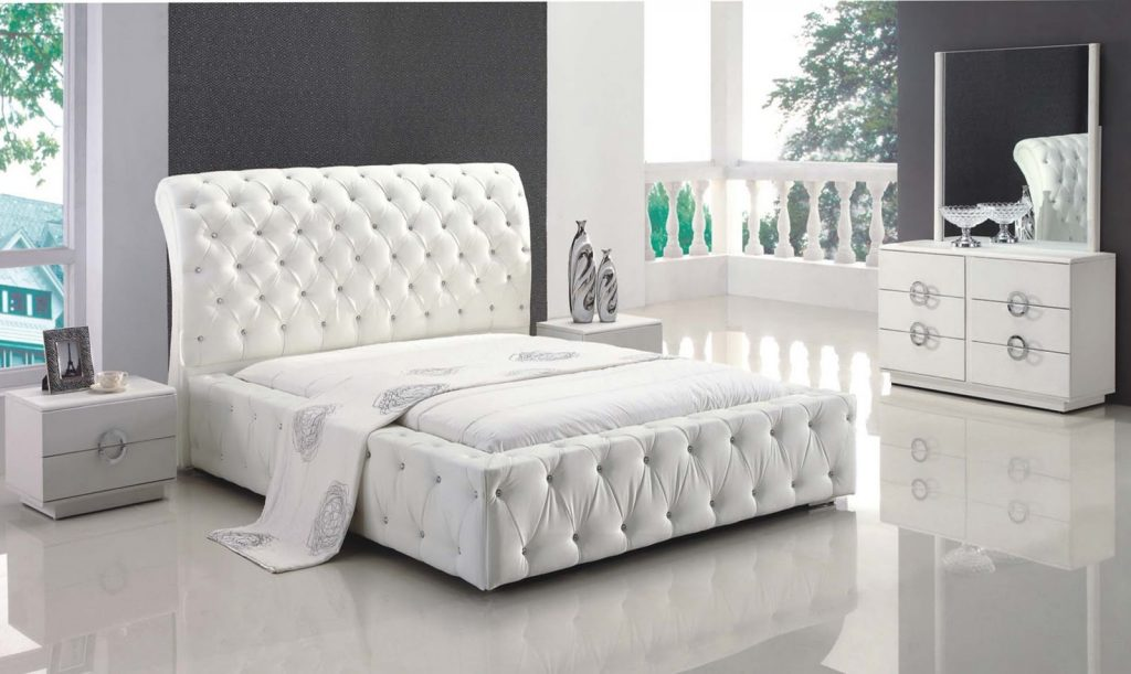 White Bedroom Furniture King Simple Furniture Full Size Of Bedroom