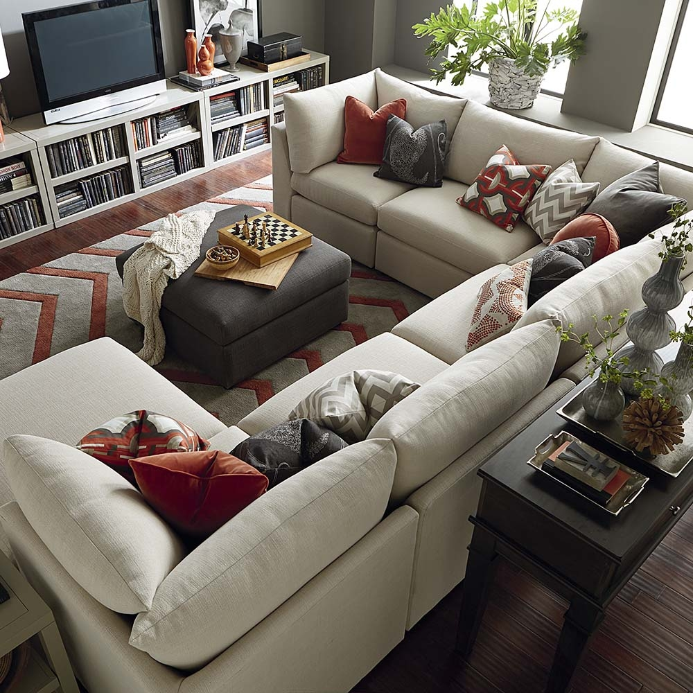 White Living Room Furniture Layout Living Room Furniture Layout