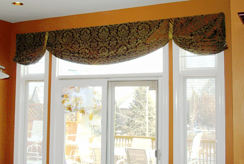 Window Valances For Living Room Awesome Bedroom Valances For Windows
