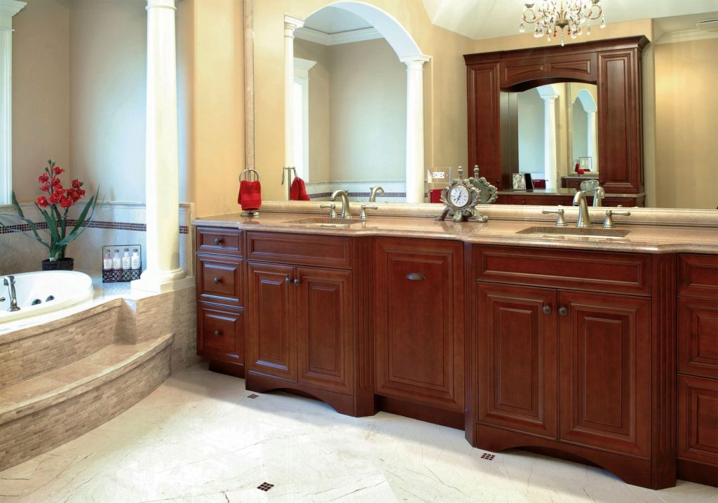Wonderful Custom Vanity Cabinets Online 1 Bathroom Vanity Wood