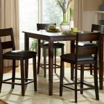Dining Room Sets Tall