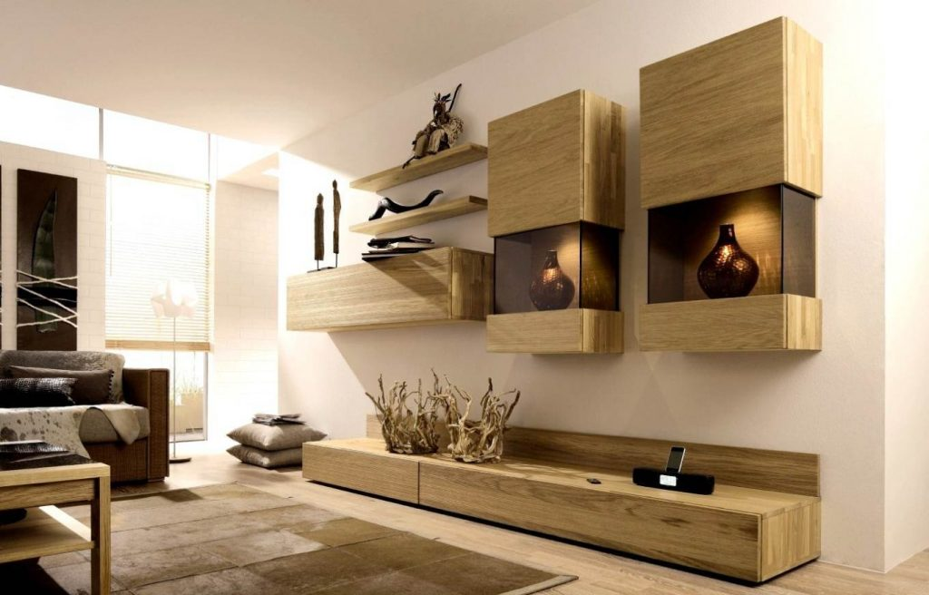 Wood Living Room Cabinet Maribointelligentsolutionsco