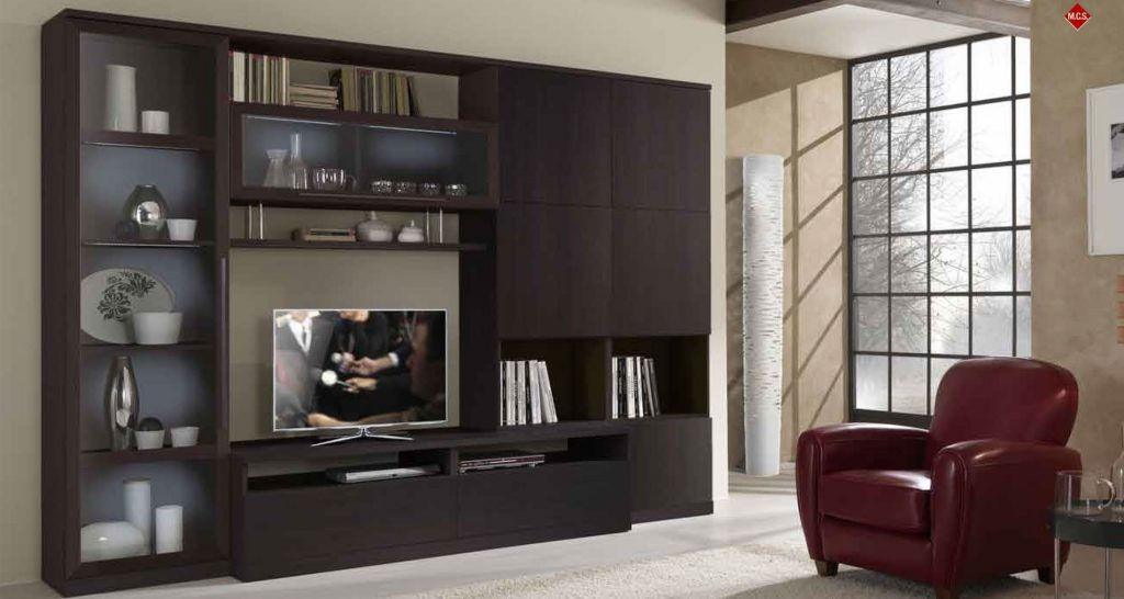 Wooden Cabinet Designs For Living Room Wall Units Terrifike Living