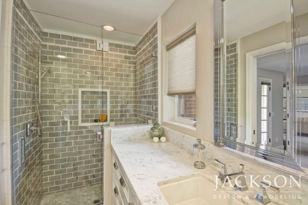 Worthy San Diego Bathroom Remodel H37 In Home Remodeling Ideas With