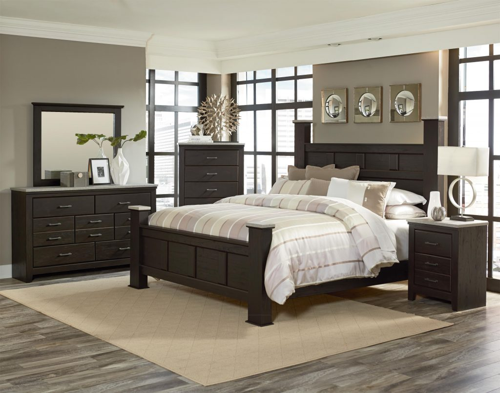 Wow Dark Wood Bedroom Suites 76 For Furniture Design Ideas With Dark