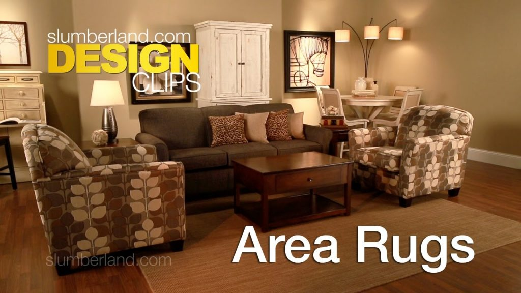 Wrong Way Right Way Area Rugs Design Clips Slumberland
