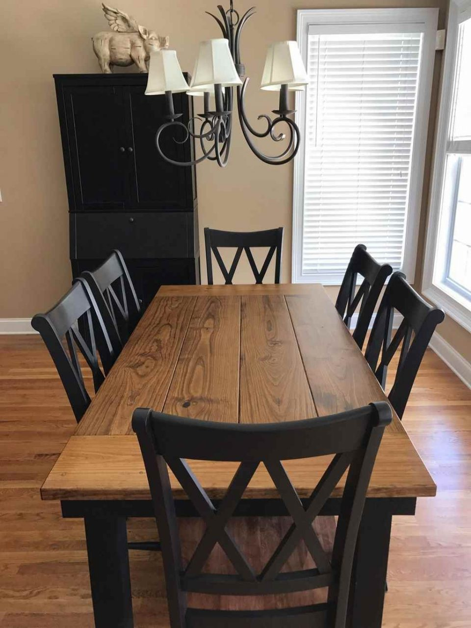Yellow Dining Room Design Ideas Also Dinning King Furniture Dining